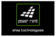Power Rent